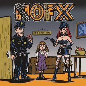 nofx-my-stepdads-a-cop-and-my-stepmoms-a-domme.jpg