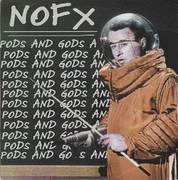 nofx-pods-and-gods.jpg