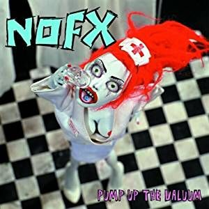 nofx-pump-up-the-valuum.jpeg