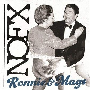 nofx-ronnie-and-mags.jpg