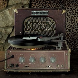nofx-single-album.jpg