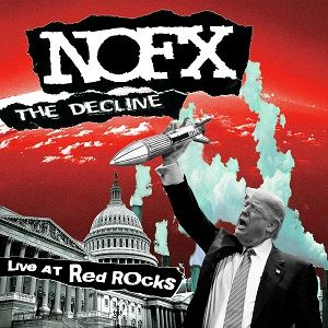 nofx-the-decline-live-at-red-rocks.jpg