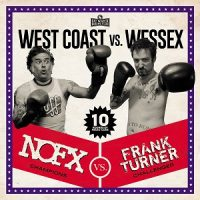 nofx-vs-frank-turner-west-coast-vs-wessex.jpg