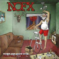 nofx-xmas-has-been-xed.jpg