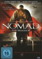 nomad-the-warrior.jpg