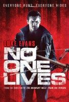 noonelives-e1379571425357.jpg