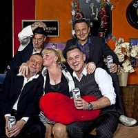 normahl-band-2015.jpg