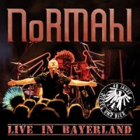 normahl-live-in-bayernland.jpg