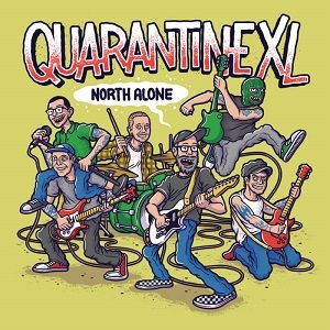 north-alone-quarantine-xl.jpg