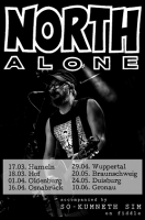 north-alone-tour-2017.png