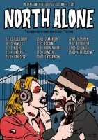 north-alone-tour-2018.jpg