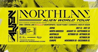 northlane-tour-2019.jpg