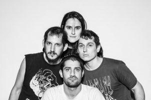 not-on-tour-band-2019-copyright-estro-studio.jpg