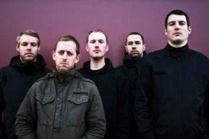 noturningbackband.jpg