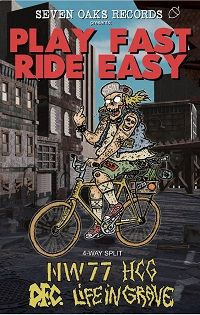 nw77-hcg-dfc-life-in-grave-play-fast-ride-easy.jpg