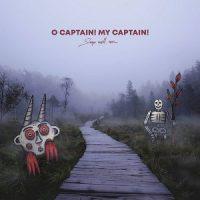o-captain-my-captain-sleep-well-soon.jpg