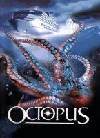 octopusnuimage.jpg