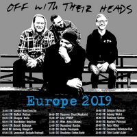 off-with-their-heads-tour-2019.jpg