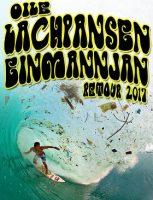 oile-lachpansen-einmannjan-retour-2017.jpg