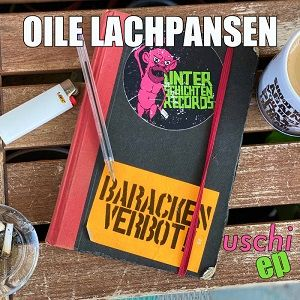 oile-lachpansen-uschi-ep.jpg