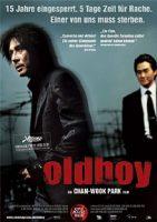 oldboy-2003.jpg