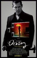 oldboy-lee-e1398707287236.jpg