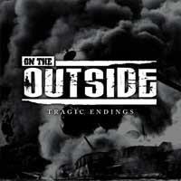on-the-outside-tragic-endings.jpg
