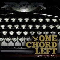 one-chord-left-typewriter-beat.jpg