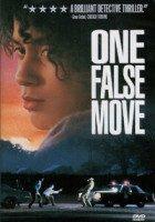 one-false-move-e1412491598247.jpg