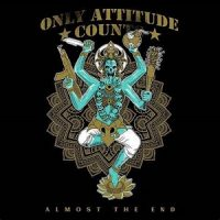 only-attitude-counts-almost-the-end.jpeg