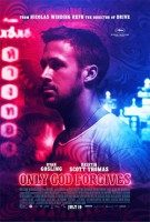 onlygodforgives-e1384444150480.jpg