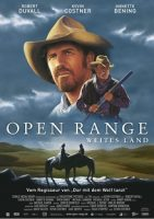 open-range-weites-land.jpg