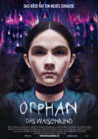 orphan-das-waisenkind.jpg