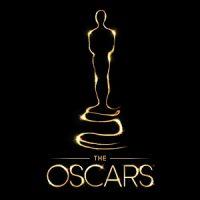 oscar-nominees.jpg