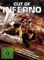 out-of-inferno-e1461132661401.jpg
