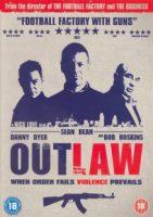 outlaw-bean.jpg