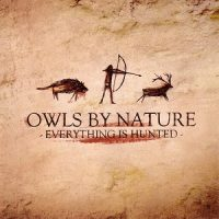 owls-by-nature-everything-is-hunted.jpg