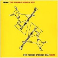 ozma-the-doubble-donkey-disc.jpg