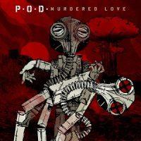 p-o-d-murdered-love.jpg