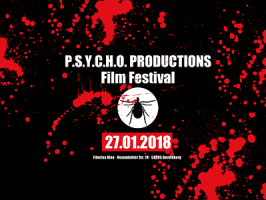 p.s.y.c.h.o.-productions-filmfestival.png