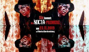 p.s.y.c.h.o.-productions-nocta-premiere.jpg
