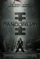 pandorum.jpg
