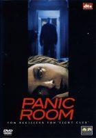 panic-room.jpg