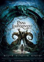 pans-labyrinth.jpg