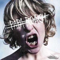 papa-roach-crooked-teeth.jpg