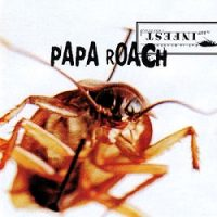 papa-roach-infest.jpg