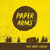 paper-arms-days-above-ground.jpg
