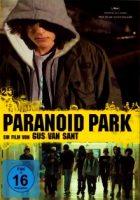 paranoid-park.jpg