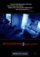 paranormal-activity-2.jpg