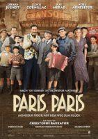 paris-paris-2008.jpg